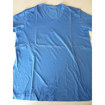 Remera Armani Exchange - Importada De Usa - Colores Y Talles