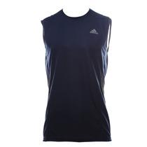 Musculosa Adidas Questar Sportline