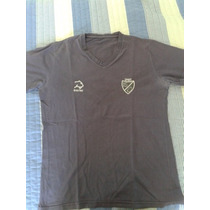 Remera Rever Pass Talle S