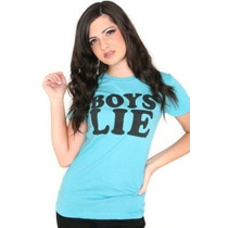 Remeras Hot Topic: Disney, Vampiros Y Mas! Alice Sale