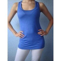 Moldes Musculosas Mujer Talles 40 Al 50 Envio Gratis!!