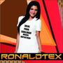Remeras De Mujer Modal Importado Ideal Para Sublimar S..xxl