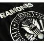 Remeras Punk Rock, Ramones, The Clash, Misfits, Green Day