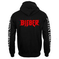 Buzo Justin Bieber Frisa Premium