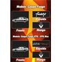 Remera Renault Coupe Fuego 100%algodón Ac Estampas Reforzada