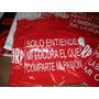 Remeras Lisas Estampadas - River Plate -