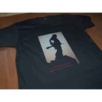 Remeras Personalizadas Ernesto Che Guevara