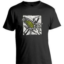 Remera Bad Religion - Against The Grain - Punk Rock Hardcore