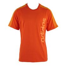 Remera Adidas Essentials Lin Sportline