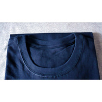 Remera Lisas Jersey 20/1 Peinado Pack X 10 Color A Eleccion