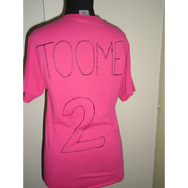 Remera Importada Jer Z Ees Talle S Cotton Y Polyester