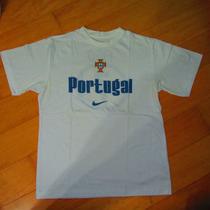 Remera Marce Deportiva Nik... Portugal