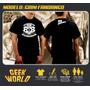 Remeras Geek! - Grim Fandango - Geekworld Rosario