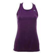 Musculosa Adidas Climachill Sportline