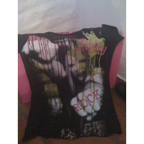Remera Abbey Dawn By Avril Lavigne