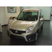 Renault Kangoo 1.6lt *2532