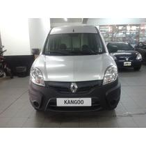 Renault Kangoo Express Adjudicado.. Entrega Ya!! (jb)
