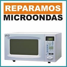 Reparacion Tv Lcd Led Smart A Domicilio En El Dia Hasta 22hs