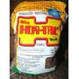 Hormiguicida Mix Hortal Cebo Pack X 2 Kg