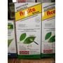 Aceite Emulsionable Insecticida-acaricida 200 Los Aromos Net