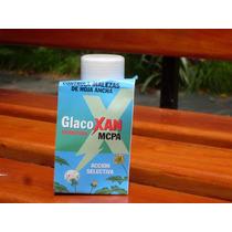 Glacoxan Mcpa Herbicida Selectivo 100cc Malezas - Olivos