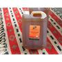 Repelente De Insectos Para Caballos Citronella