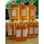 Aceite Citronela P/antorchas Primera Calidad
