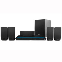 Home 5.1 + Blu-ray 3d Sony Bdv-e2100 1080p Bluetooth 1000w