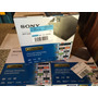 Reproductor De Bluray Sony Bdp-s5500 3d,wifi!!
