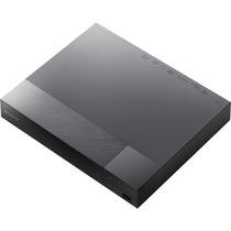 Sony Bdp-s6500 3d 4k Blu Ray 2016 Wifi Smart Tv Alta Gama
