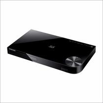 Samsung Bd-h5900 Smart 3d Blu Ray Player, Oferta_1