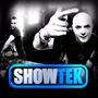 Dvd Showtek Live At Ultra Buenos Aires 2014