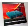 Reproductor De Dvd,vcd,cd,cd-rom, Mp3 Y Jpeg Multiregion