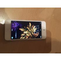 Vendo Ipod Touch 5 32gb Regalo!!