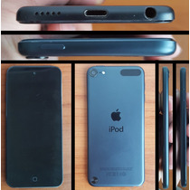 Ipod Touch 5g - 32 Gb