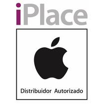 Apple Pod Nano 7th Generacion