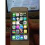 Liquido Apple Ipod 5 Generacion De 32 Gb Chip A5 2 Camaras
