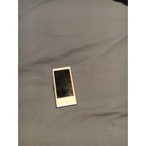 Ipod Nano 7ª Generación - 16gb Silver Con Cable Usb Y Auris