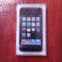 Ipod Touch 3ra Generacion 32gb