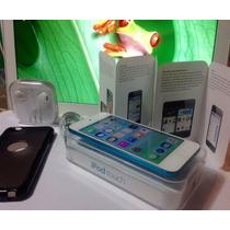 Ipod Touch 5ta 32g. Oferta!! Envios. Mercadopago