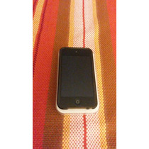Ipod Touch 4 Generacion 8 Gb