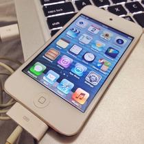 Ipod Touch 4g Excelente Estado (leer Detalle)
