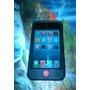 Ipod Touch 4generacion Permuto