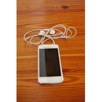 Ipod Touch 5ta Generación 32 Gb
