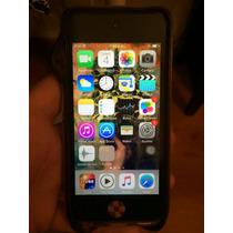 Vendo Ipod 5ta Generacion 32gb