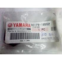 Tuerca De Piñon De Yamaha Xt600