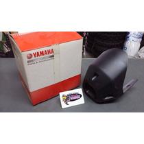 Cubrescape Yamaha Fz 16