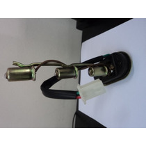 Sensor De Nafta Zanella Custom 150
