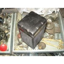 Caja De Bateria Gilera 150/200