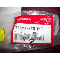 Honda Cb-1 400 Metal De Biela Original